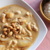 Thai Tamarind Curry